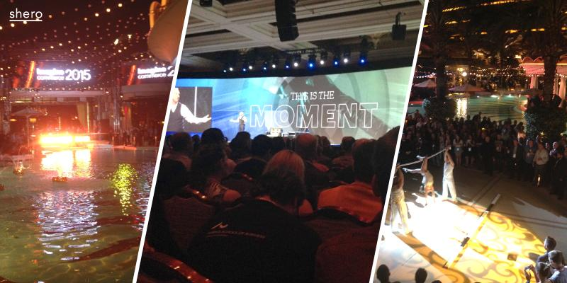 SheroDesigns: Creating #Partnerships that Last in the #Magento Ecosystem #ImagineCommerce http://t.co/CAFnNK5tFu http://t.co/e80oUrvhil