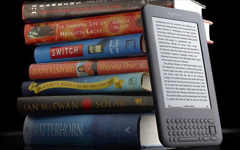 book crafty superstar
