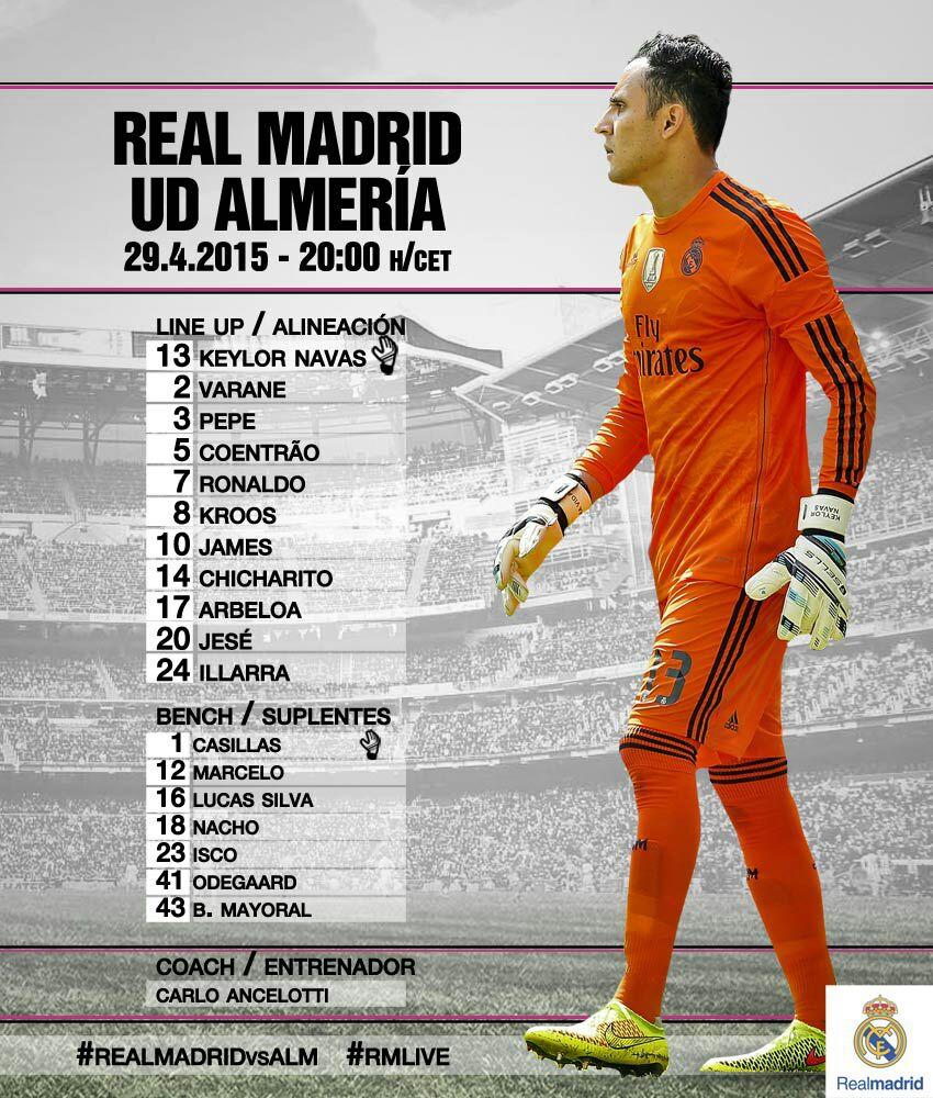 Real Madrid vs Almeria CDxlbr5WYAAsrVS