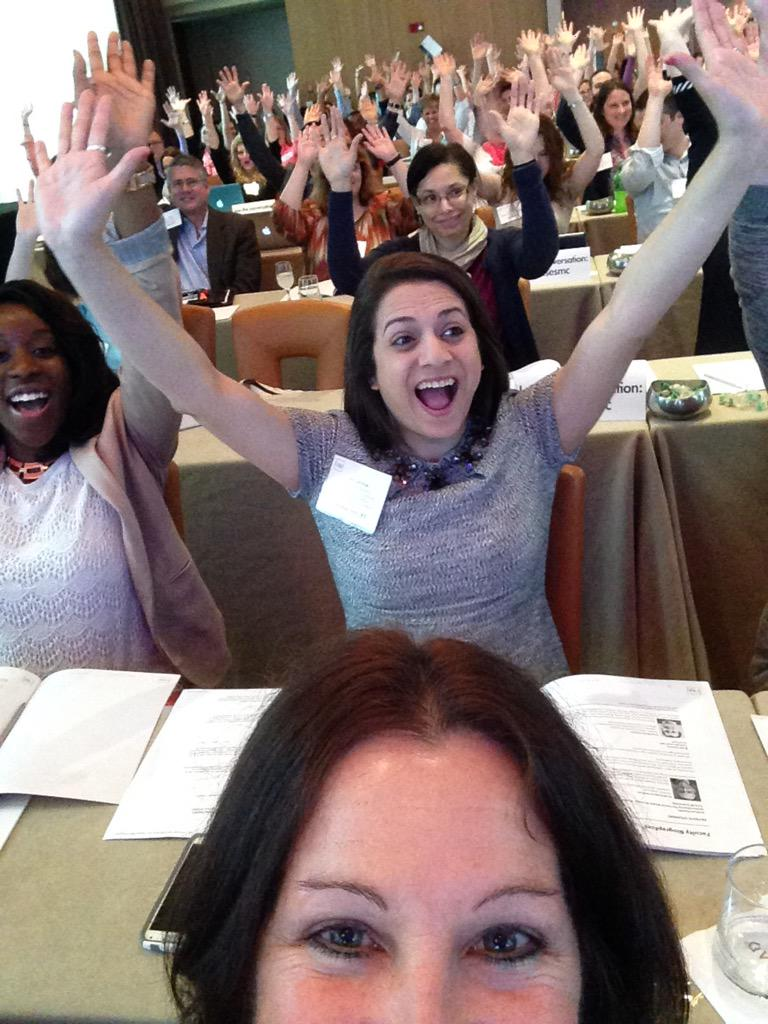 Selfie Miami #rollercoaster #casesmc @brentgrinna http://t.co/8TlsG80CLf