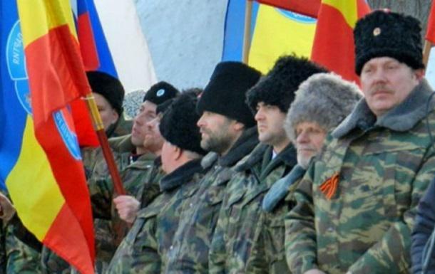 """Попытка разоружения """"Правого сектора"""" сейчас может рассматриваться как грубейшая политическая ошибка, - Небоженко - Цензор.НЕТ 5364"""