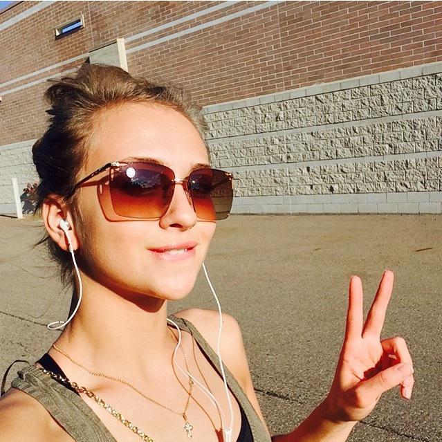Виктория Синицина-Никита Кацалапов - Страница 48 CDxwoXZWoAAdgH3