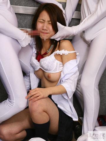 Asian big black cock Pornos