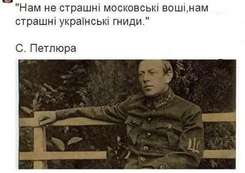Наказание Сенцову и Кольченко - дискриминация по национальному признаку, - омбудсмен - Цензор.НЕТ 2129