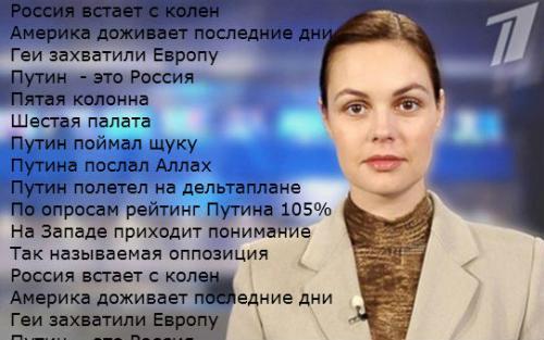 Задержан подозреваемый в ложном сообщении о минировании 5 мостов на Харьковщине, - МВД - Цензор.НЕТ 9060