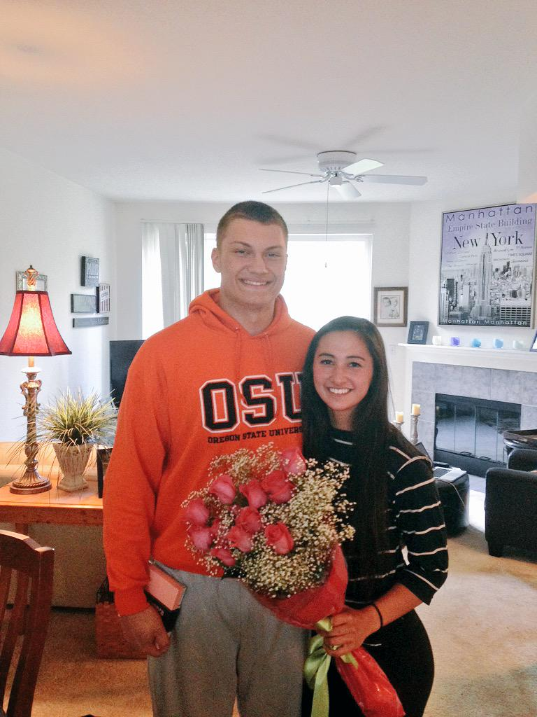 Hanna tyndall on twitter chocolate flowers and tyler as a date hanna tyndall on twitter chocolate flowers and tyler as a date to prom what more could a girl ask for httpttgh7ypm7jq ccuart Choice Image