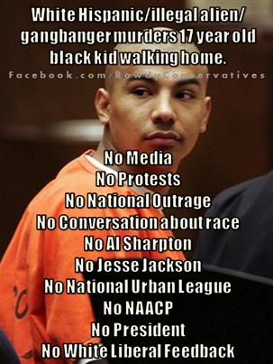 When I see protests about this then maybe I'll take your whole #BlackLivesMatter thingy a little more serious http://t.co/pPKa5PgAaG