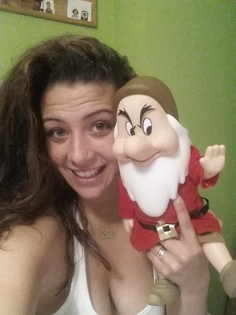 Shaila Galisteo Cf On Twitter At Mariahbcfan At Psteisycf