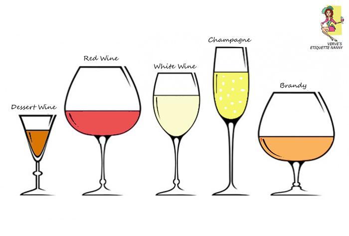 2a6eaa589a8a Julien Miquel #Wine on Twitter: