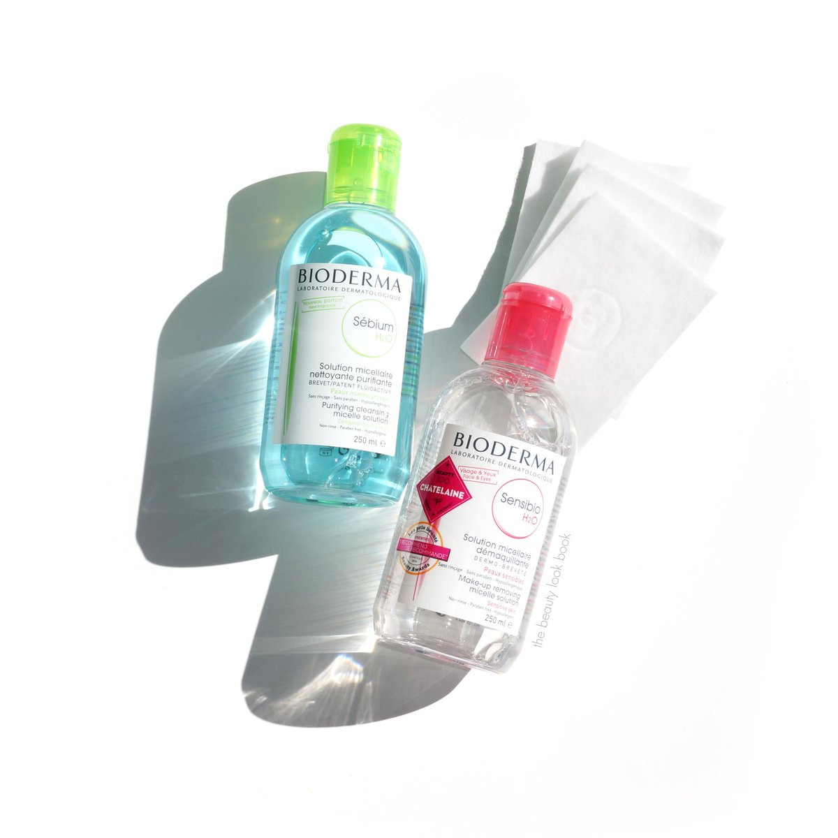 Latest love for Bioderma makeup removers from @beautylish http://t.co/b9Be8bpT90 http://t.co/JZQs5yMVjq