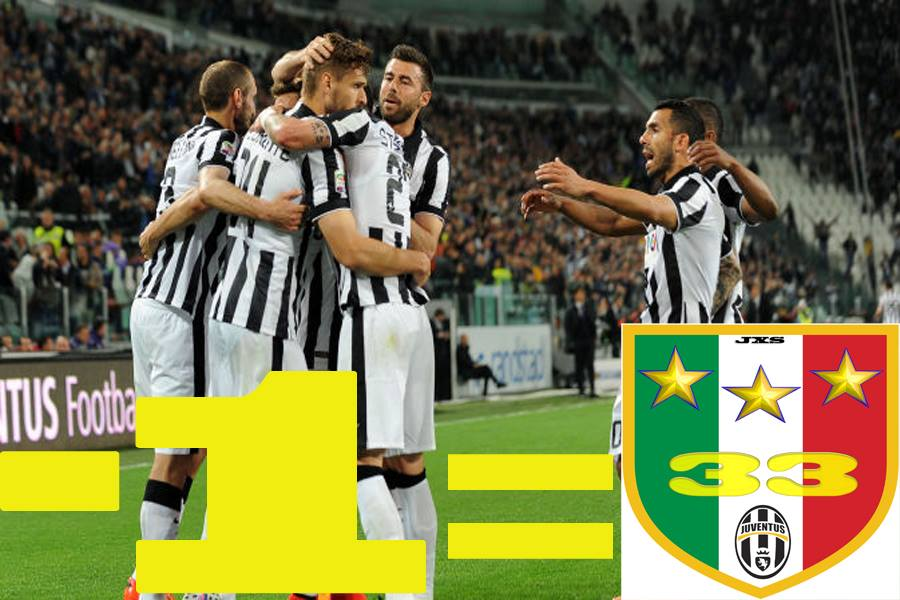 Sampdoria-Juventus in Diretta TV Streaming su Rojadirecta e Sky