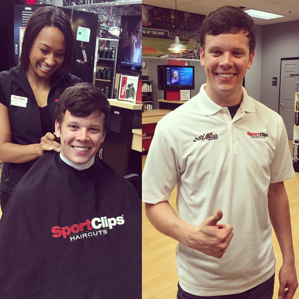 sports clips haircuts locations sport haircuts sportclips 5746 | CDyqxmgUkAALAkJ