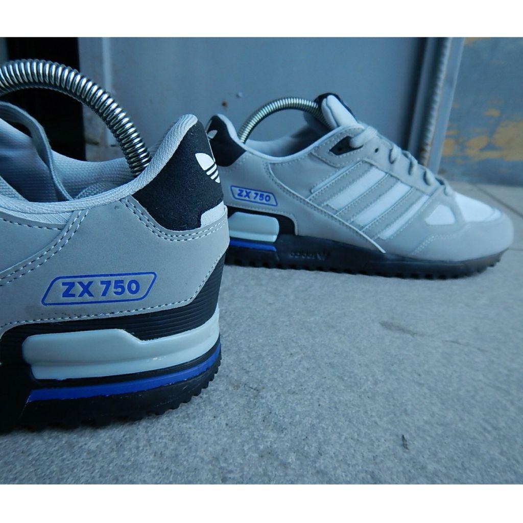sweden harga adidas zx 750 indonesia a6bb5 54289