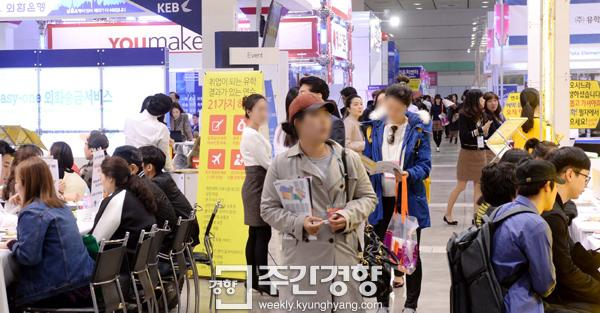 한국은 왜 '떠나고 싶은 나라'가 됐을까? http://t.co/8Khpc1eXe3 우리나라 해외 이민자들의 국적 포기가 공식적으로 집계가 가능한 아시아 선진국과 유럽의 일부 국가들 중에서 가장 많았다. http://t.co/Nt8fdTPTm2