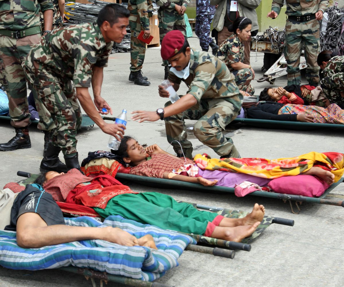 Army Medical Corps India Indian Army Medical Corps