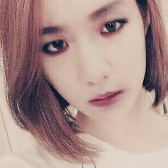 Baekhyun Taeyeon Selca | www.pixshark.com - Images ...
