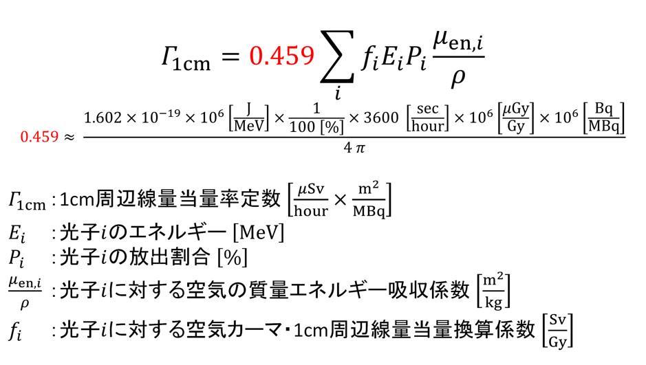 """Ο χρήστης Tomohiro ENDO στο Twitter: """"https://t.co/rdNOOb7h9p ..."""