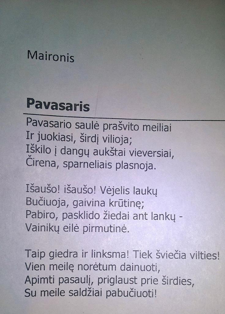 Marcin Marcinkiewicz At Turbomarcin Twitter