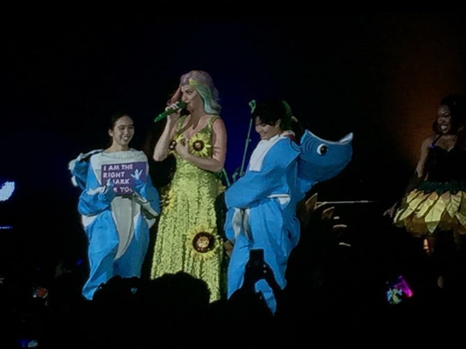 Katy Perry >> The Prismatic World Tour - Página 3 CE-7qiCVAAAHMyU