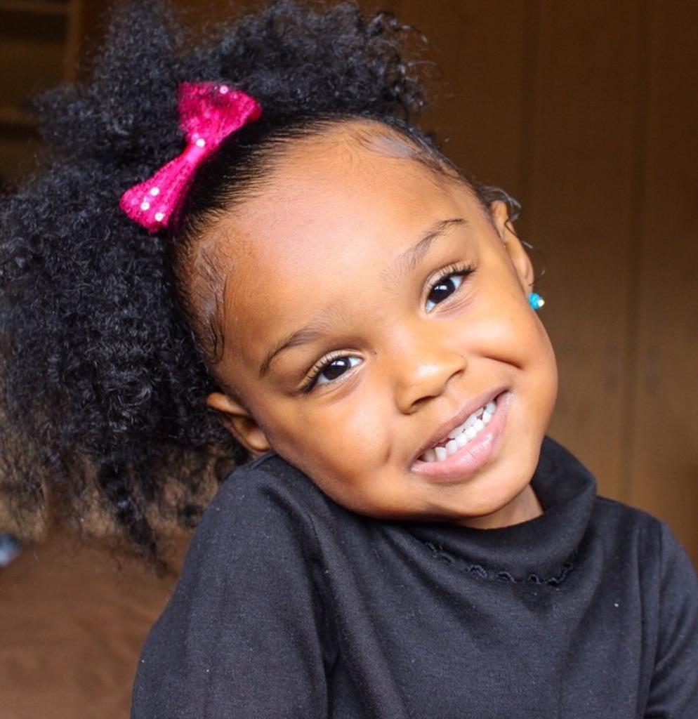 Bbgs On Twitter Quot Black Babies 😍👧🏾 Http T Co Likkde83qu Quot