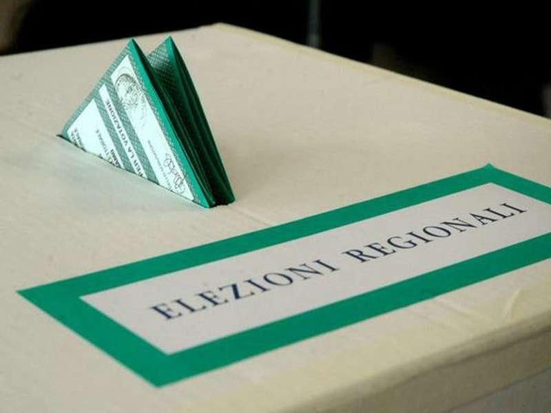 Elezioni Regionali 2015: sconto sui biglietti per treni e aerei