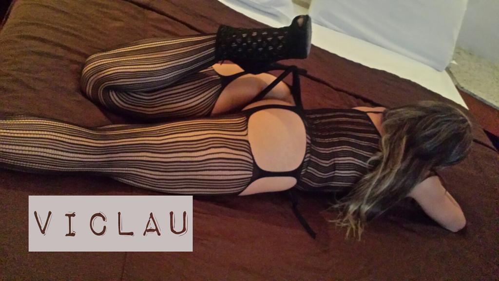 Hotwife Laura