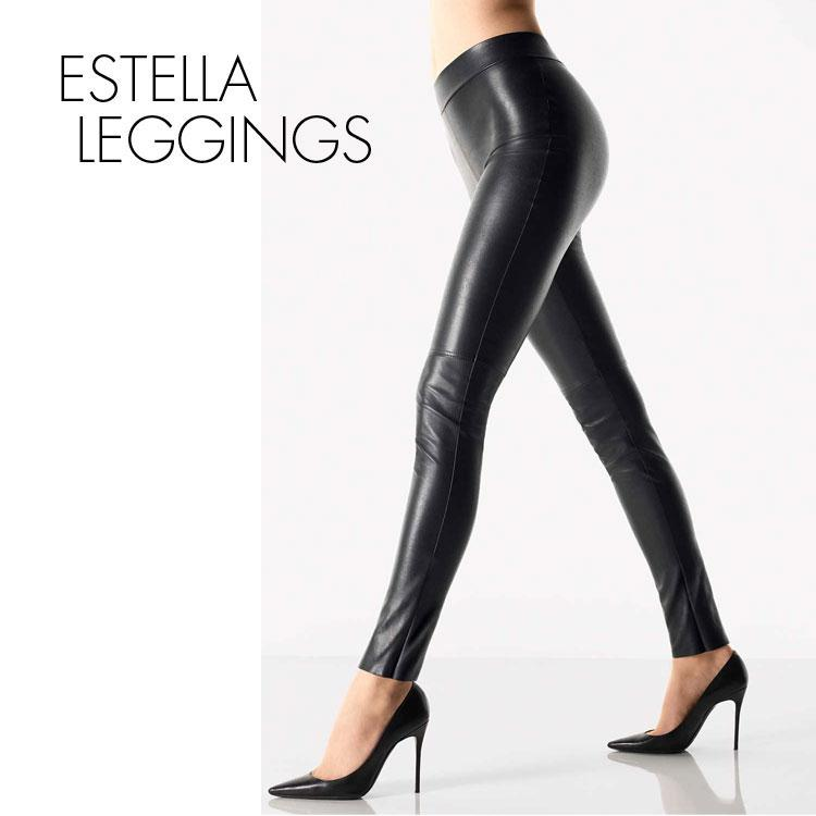 5758d8c47f5b0 #Wolford Estella Leather-Look #Leggings are back, but in a limited stock  only. Hurry! --> http://bit.ly/Wol19156 pic.twitter.com/Gxp9r5yPAv
