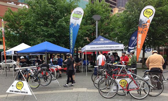 Bike to work tomorrow 4 Natl. Bike to Work Day! http://t.co/GxHwdBdG6q  @BikePGH http://t.co/XywAxGiwbr
