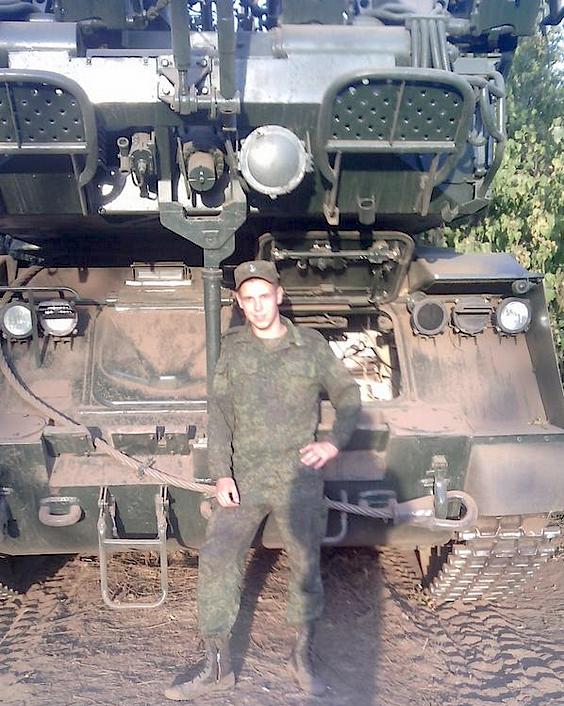 Грызлов инструктировал в Минске представителей боевиков, как вести переговоры с Украиной, - Безсмертный - Цензор.НЕТ 8987