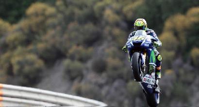 MotoGp: Gran Premio di Francia a Le Mans, qualifiche e gar in diretta tv streaming su Sky