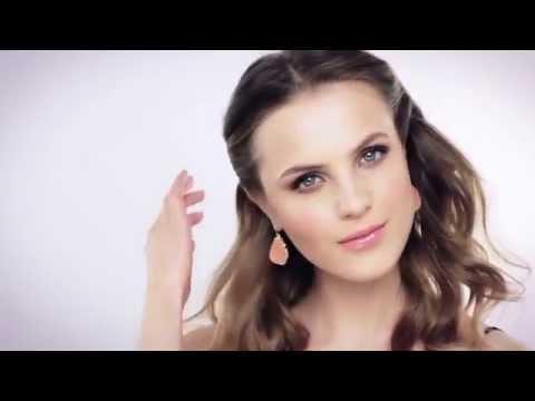 как правильно наносить макияж в домашних условиях