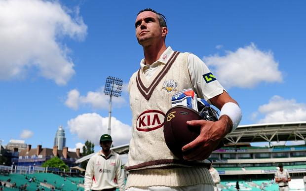 Kevin Pietersen exclusive: My fury and devastation at England's deceit @kp24 http://t.co/d4yW2hjq2d http://t.co/UO54F6LWgu