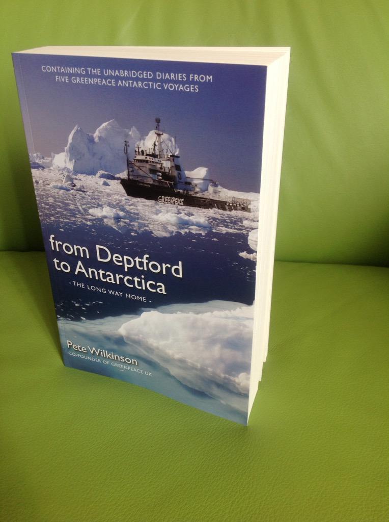 book Global Health and International