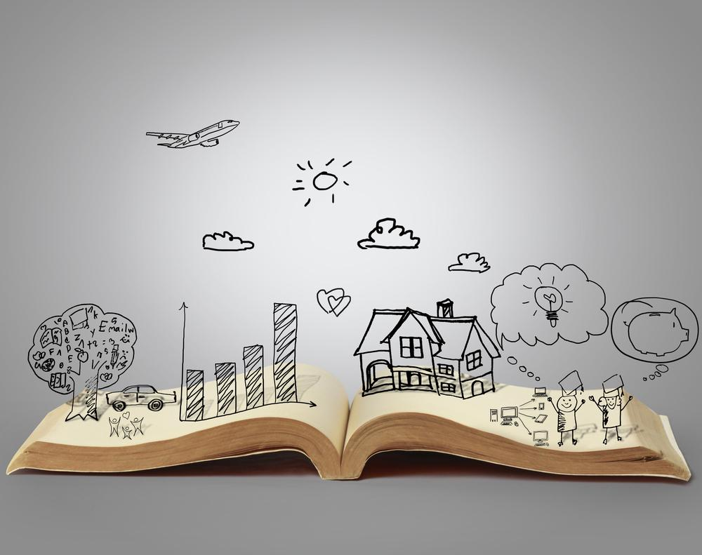 The 6 Keys To Great Storytelling #CMO #marketing http://t.co/OvGjW4HHRA http://t.co/Qlw6LHVJLy