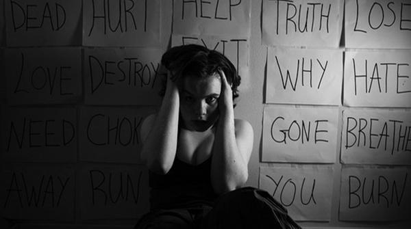 Diete e depressione