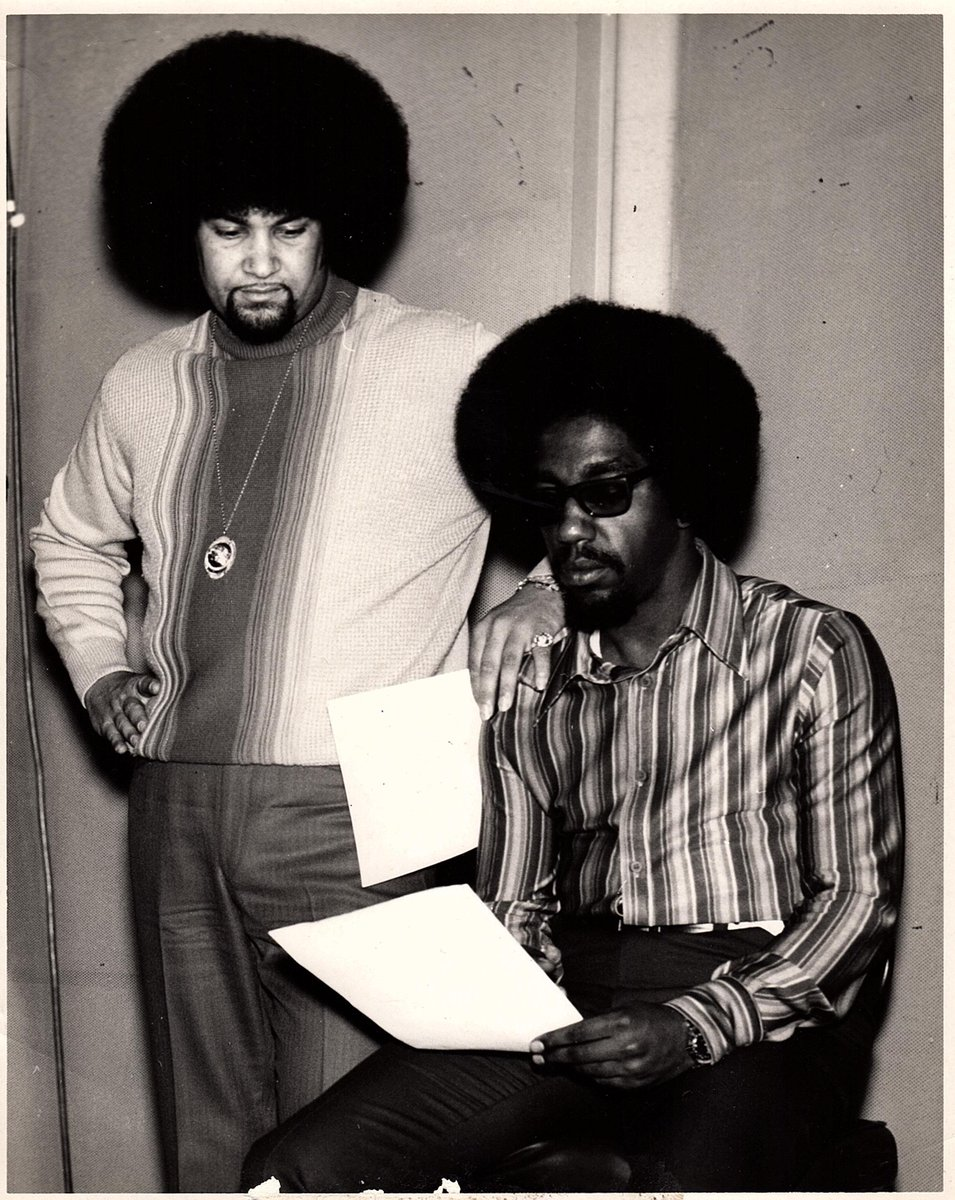"""Motown Museum on Twitter: """"Happy Birthday, Norman Whitfield! Whitfield was a songwriter and producer for Motown. http://t.co/s2sOo0ZJSc"""""""