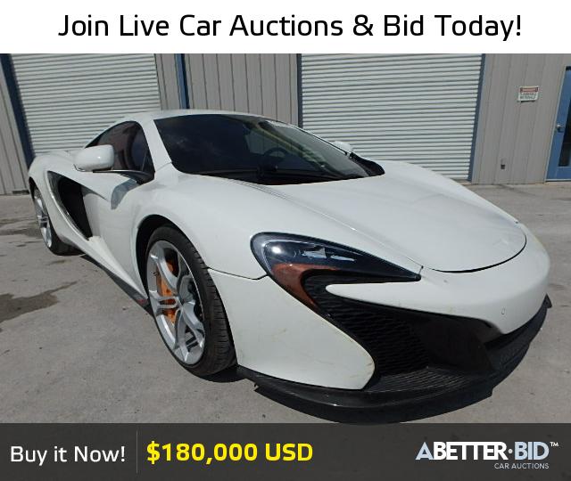 Jaguar For Sale In Houston: A Better Bid ™ (@abetterbid)