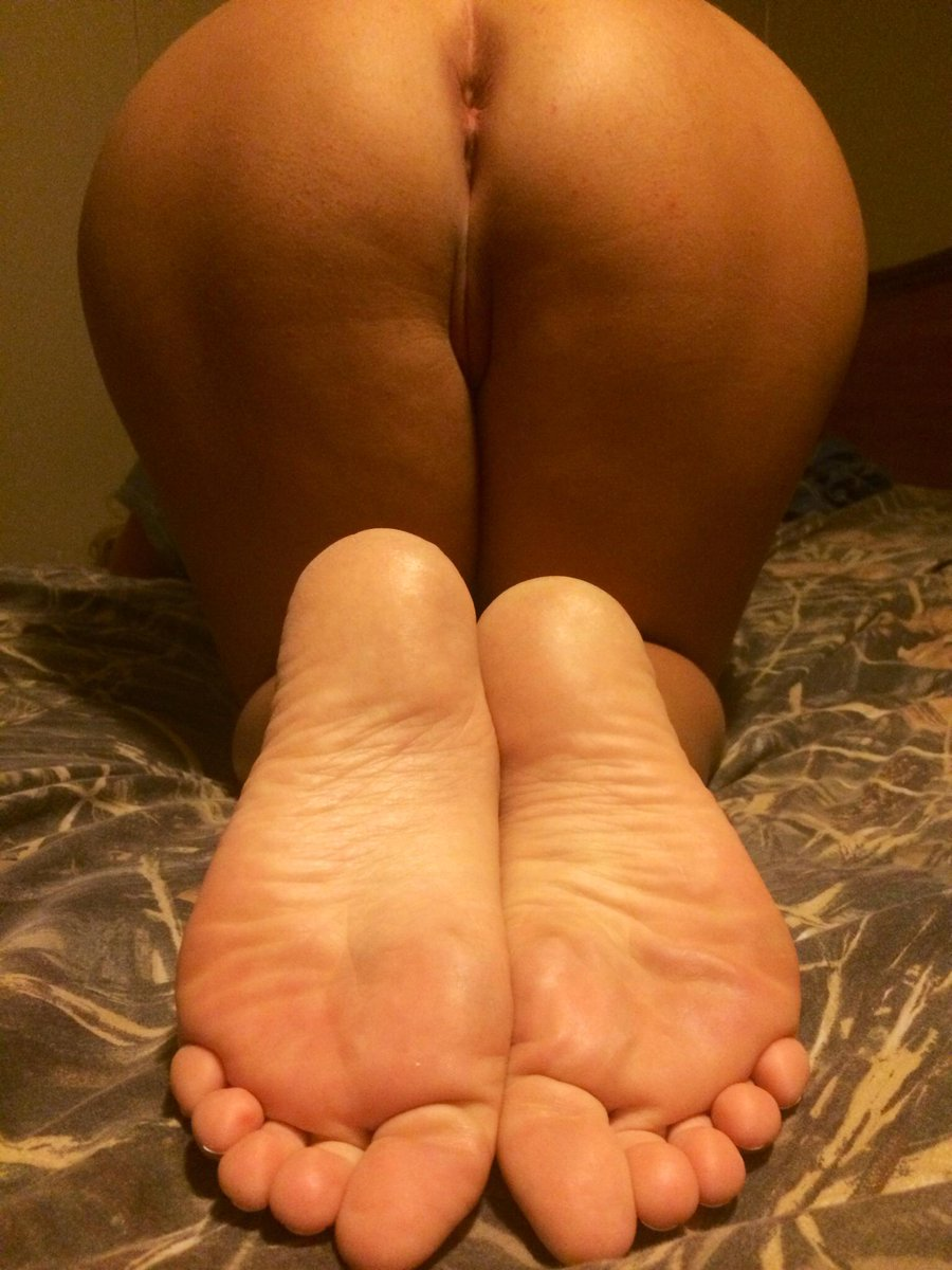 Friends wife delicious soles