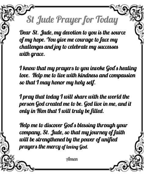 """Good Luck Prayer Quotes: David Brown On Twitter: """"Good Luck To All Of Year 11"""