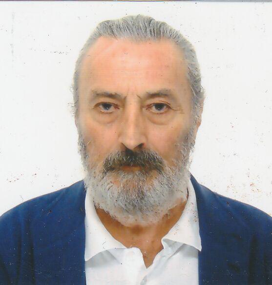 Desaparecido Pedro Monasterio en el centro de Madrid. Tuitea #buscandoaPedro si lo ves o lo has visto hoy o ayer http://t.co/eOxedJu4zX