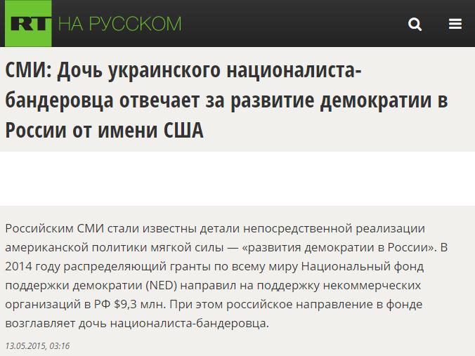 """""""Обстреливают наши позиции, зовут ОБСЕ и ждут ответки"""", - украинские бойцы о провокациях боевиков под Горловкой - Цензор.НЕТ 2522"""
