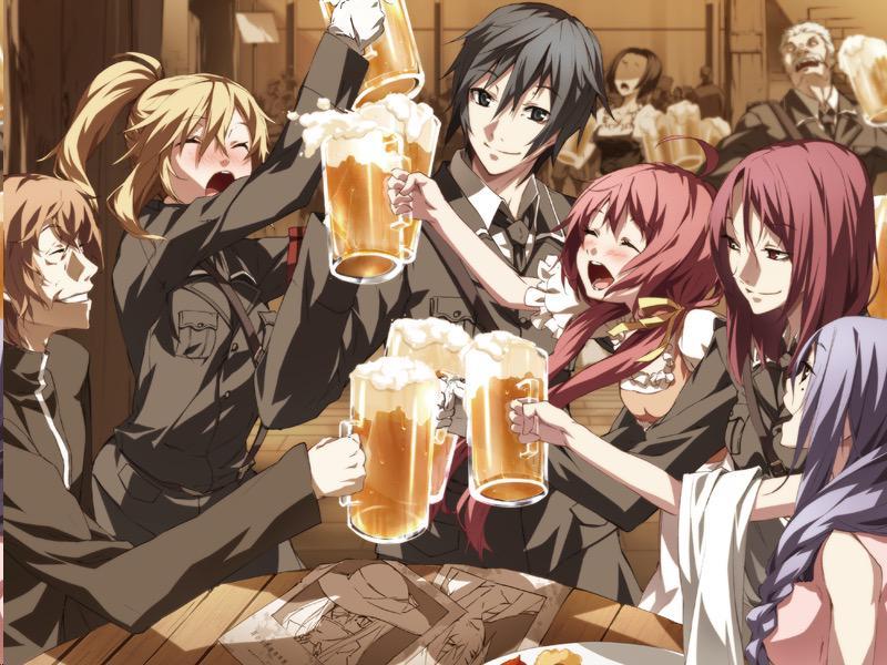 #Dies_anime http://t.co/DEEoCWzyEJ