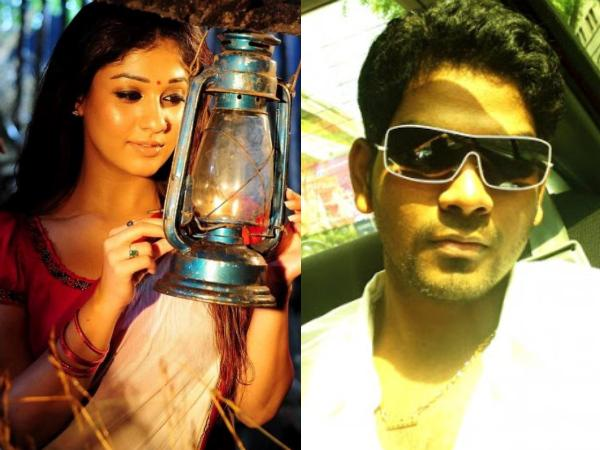 Nayanthara weds Vignesh Shivan secret marriage