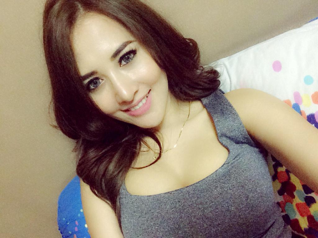 "Wanita Cantik Berkemban Jarik Hot: ♥Keindahan Wanita♡ On Twitter: ""Koleksi 70 Foto Seksi"