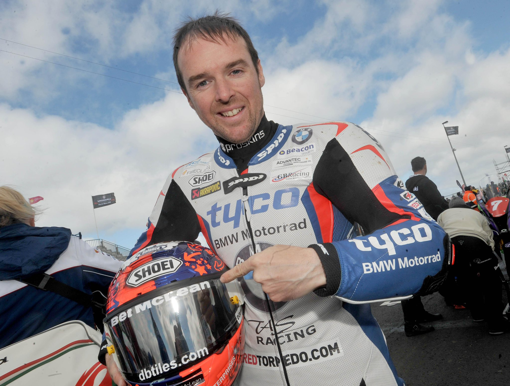 [Road racing] NW 200  2015  - Page 3 CE4118IWEAAA83D