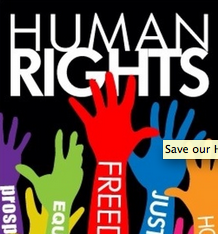 If you have not, please sign this petition to save the Human Rights Act: https://t.co/PEsoIZLIol via @38_degrees http://t.co/J0T7pr72P6