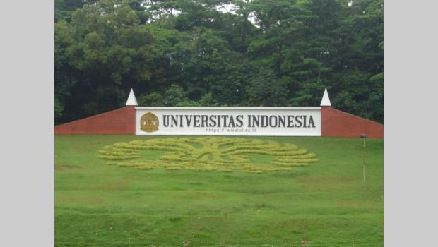 Inilah Daftar Perguruan Tinggi Negri PTN Indonesia - AnekaNews.net