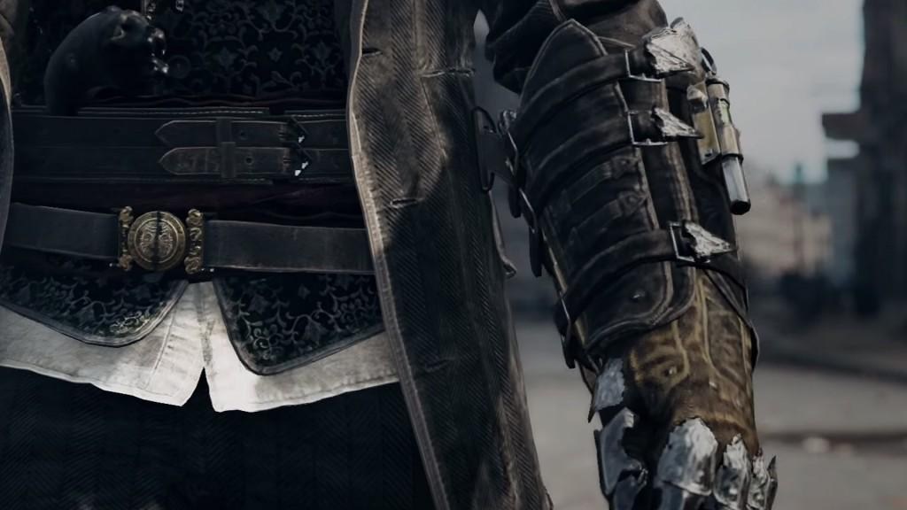 Assassin's Creed: Syndicate - Zahlreiche neue Details und Release-Datum im Livestream verraten