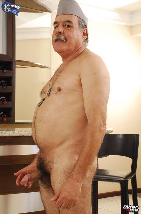 Older gay grandpa sex photo teachers 9