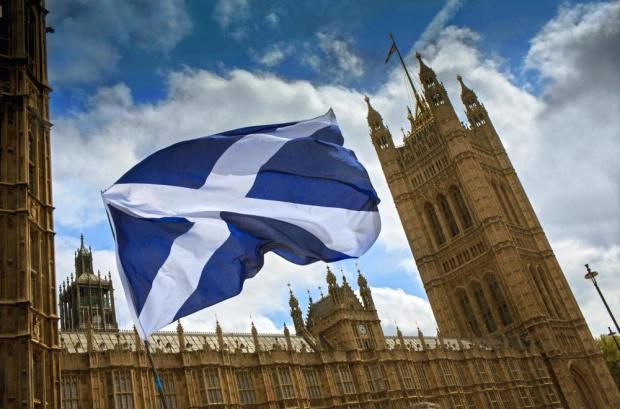 #Scotland 'will not consent' to Tory plans to scrap #HumanRightsAct http://t.co/6KRkRMmqHy http://t.co/LhR75VVdY1